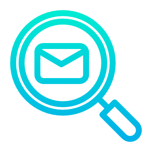 email-marketing-clinicas-dentales